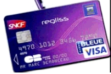 Carte Bleue Regliss.2008 Oscards Reward 16 Innovative Bank Cards Fibank Blog
