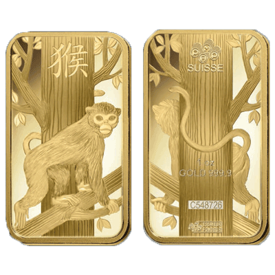 MonkyYear_Bar_Gold_Main_Big