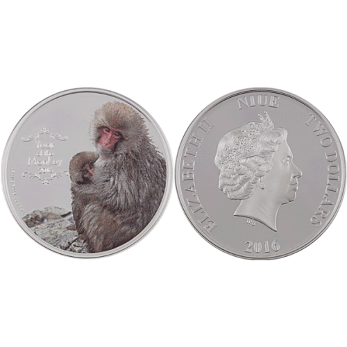 MonkyYear_Coin_Silver_Main_Big